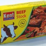 10 Gr * 1152 Name Kent Boringer Meat Bullion