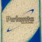 Rice Baldo