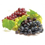 Lokman Grape Syrup
