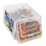 2000 Gr Yummy Gummy