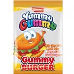 20 Gr Yummy Gummy
