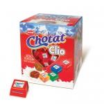Clio Chotat