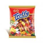 Troffy ELETAT Soft White Cocoa