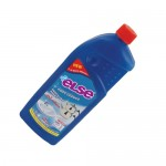 Else, Lime and Rust Remover