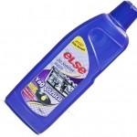 Else Oil Res