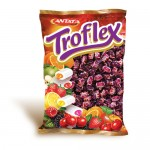 Fruity Candy