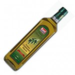 Kent Boringer Olive Pomace Oil