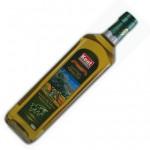 Kent Boringer Extra Virgin Olive Oil