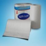 Nonstop Extra Roll Towel