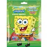 30 Gr Spongebob