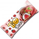 Tio Dobi Marshmallow and Jelly Biscuits