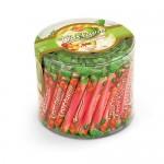 Troffyum Soft Candy Stick